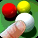 3 Ball Billiards (mod) 1.12