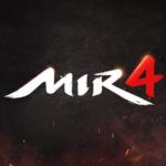 미르4 (mod) 0.216477