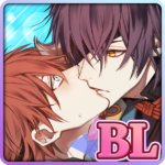 【BL】トライアングルクロス (mod) 1.0.3