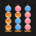 Ball Sort 2020 – Lucky & Addicting Puzzle Game 1.0.10 (mod)