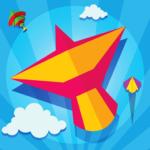 Basant Kite Fly Festival: Kite Game 3D (mod) 1.3