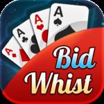 Bid Whist Trick Taking Spades Card Games   (mod) 12.4