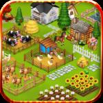 Big Little Farmer Offline Farm (mod) 1.8.0