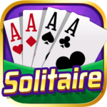 Big Win Solitaire (mod) 1.0.8