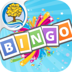 Bingo by Michigan Lottery (mod) 3.2.2