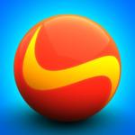 Bowling 10 Balls   (mod) 1.92