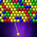 Bubble Shooter 2 (mod) 9.8