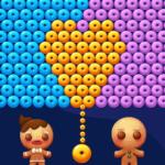 Bubble Shooter Cookie (mod) 1.2.19