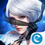 CRISIS: S  1.3.4 (mod)