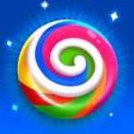 Candy Corner: Match 3 Game | Jelly Crush Blast (mod) 2.1.9