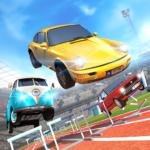 Car Summer Games 2020 (mod) 0.6