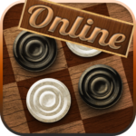 Checkers Land Online (mod) 2020.11.12