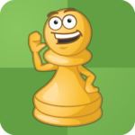Chess for Kids – Play & Learn  2.4.0 (mod)