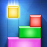 Color Block Puzzle  1.0.15 (mod)