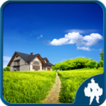 Countryside Jigsaw Puzzles (mod) 1.9.17
