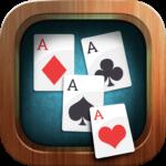 Court Piece – My Rung & HOKM Card Game Online (mod) 6.1