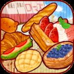 Dessert Shop ROSE Bakery (mod) 1.1.19