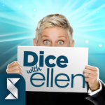 Dice with Ellen  8.2.2(mod)