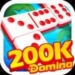 Domino 200K (mod) 1.0.8