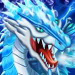 Dragon Battle  12.48 (mod)
