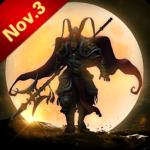 Dynasty Legend:Final Warrior (mod) 8.0