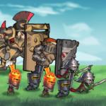Elroi Defense War  1.16.07 (mod)