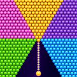 Escape Bubble 4.2 (mod)