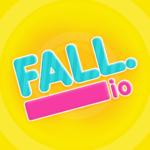 Fall.io – Race of Dino (mod) 1.0.8