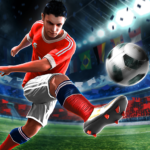 Final kick 2020 Best Online football penalty game (mod) 9.0.25