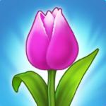 FlowerBox: Idle flower garden (mod) 1.9.3
