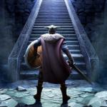 Frostborn: Coop Survival (mod) 0.14.25.20