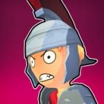 Gladiator: Hero of the Arena (mod) 1.0.0