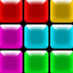 Glass Breaker (mod) 1.3.1