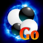Go Quest Online (Baduk/Weiqi)  2.1.12 (mod)
