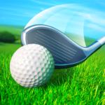 Golf Strike   (mod) 1.0.18