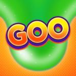 Goo Stress Relief & ASMR Slime Simulator  1.0.14(mod)