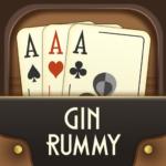 Grand Gin Rummy: The classic Gin Rummy Card Game (mod) 1.4.1