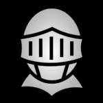 Grim Quest – Old School RPG (mod) 0.19.0