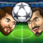 Head Football – Champions League 19/20 (mod) 1.5