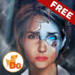 Hidden Objects – Mystery Tales 6 (Free To Play)   (mod) 1.0.10