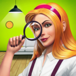 Hidden Objects Photo Puzzle   (mod) 1.3.19