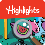 Hidden Pictures Puzzle Town – Kids Learning Games (mod) 1.6.6