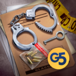 Homicide Squad New York Cases – search and find  2.35.4900 (mod)