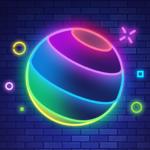 Hyper Plinko (mod) 1.1.6