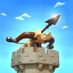 Idle Arrows (mod) 2.4.0