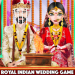 Indian Royal Wedding Beauty – Indian Makeup (mod) 1.0.5