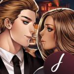 Is It Love? James – Secrets  1.4.406 (mod)