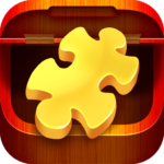 Jigsaw Puzzles Puzzle Games  2.6.0 (mod)