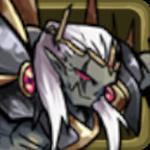 Jobmania Eternal Dungeon – RogueLike DeckBuilding 1.4.4.5 (mod)