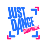 Just Dance Controller (mod) 7.0.2
